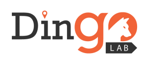 Logo di DIngoLab