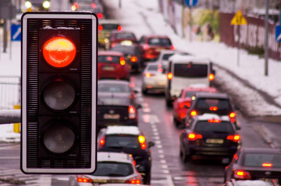 limitazioni traffico a bergamo